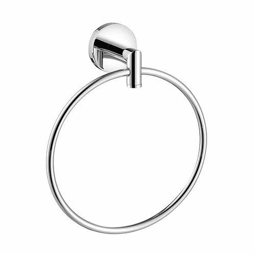 Aliseo Tecno Rankšluosčių žiedas