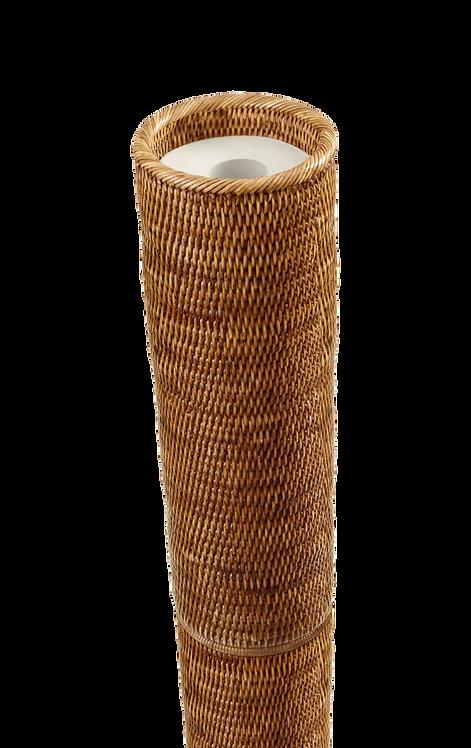 Decor Walther BASKET ERH WC popieriaus krepšys