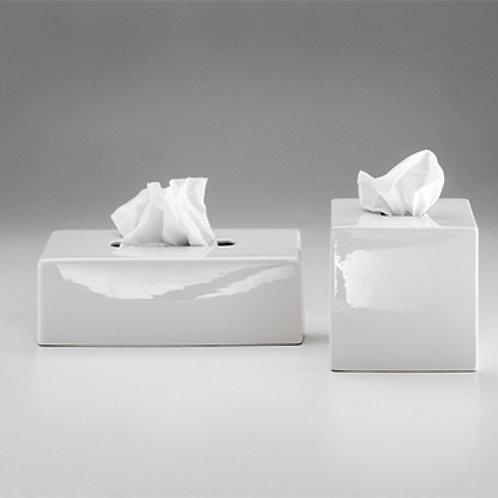 Decor Walther Servetėlių dėžutė porcelianas KB 88