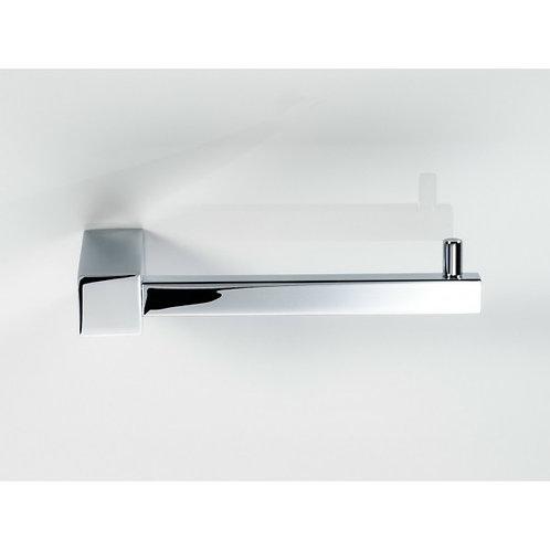 Decor Walther WC popieriaus laikiklis CO TPH1