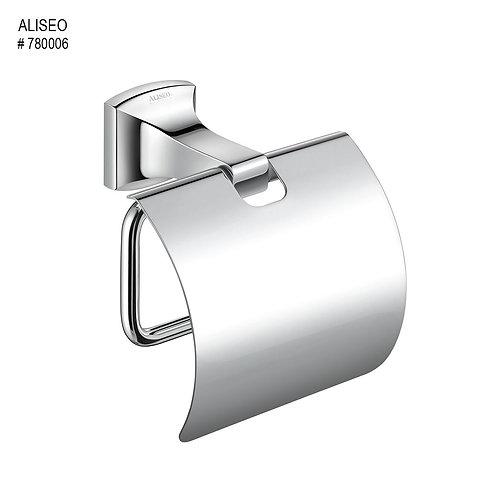 Aliseo Deco WC popieriaus laikiklis