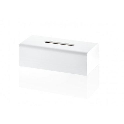 Decor Walther STONE Servetėlių dėžutė stačiakampė