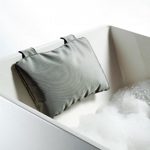 Decor Walther LOFT NK vonios pagalvėlė