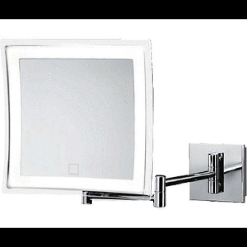 Decor Walther kosmetinis veidrodėlis BS 84 TOUCH