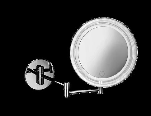 Decor Walther kosmetinis veidrodėlis BS 16 TOUCH