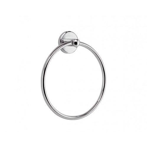 Aliseo Metropolis Rankšluosčių žiedas
