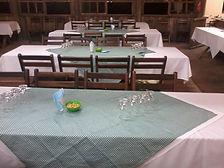 boteco em casa, decoração, espetinho, festa de boteco, caipirinha, drink, hamburgueria, churrasco