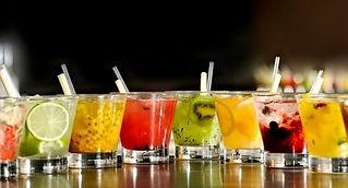 caipirinha, espetinho, festa de boteco, caipirinha, drink, hamburgueria, churrasco