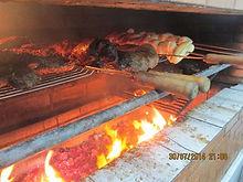 churrasco e galeto, espetinho, festa de boteco, caipirinha, drink, hamburgueria, churrasco