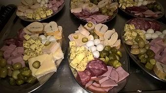 espetinho, festa de boteco, caipirinha, drink, hamburgueria, churrasco