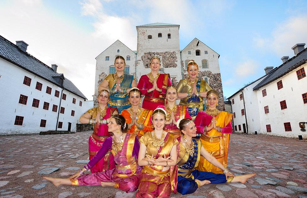 Åbolly tanssikoulu syksy 2021.jpg