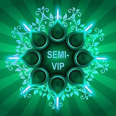 SEMI VIP.jpg