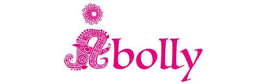 Åbolly logo