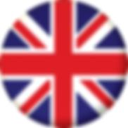 Britain-2-512.png