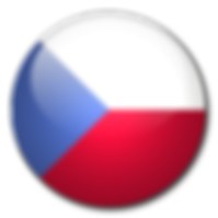 157867_flag_256x256.png