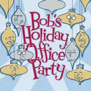 Bob's HOP logo light.png