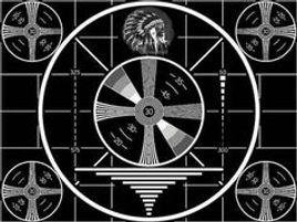 retro TV test pattern BLACK.jpg