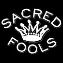 Sacred Fools LOGO black.jpg