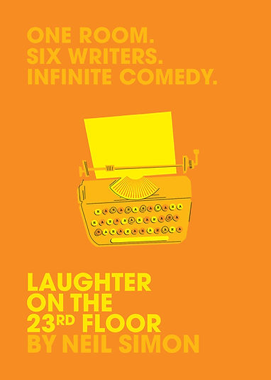 laughter small postcard front FINAL.jpg