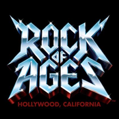 Rock of Ages LOGO black.jpg