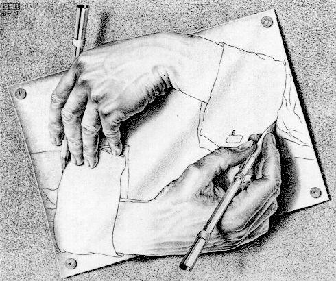 Escher hands.jpg