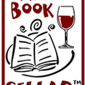 Book Signing at The Book Cellar in Chcago