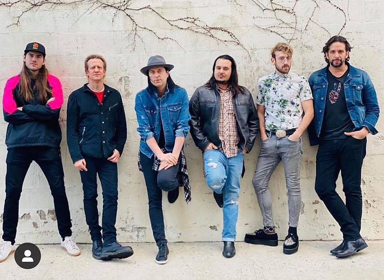 The Tall Boys.jpg