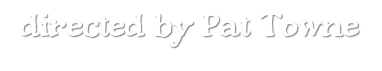 gorey stories dunno logo stab dir by PT.