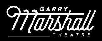 Garry Marshall Thr LOGO black.jpg
