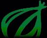 Onion logo.png