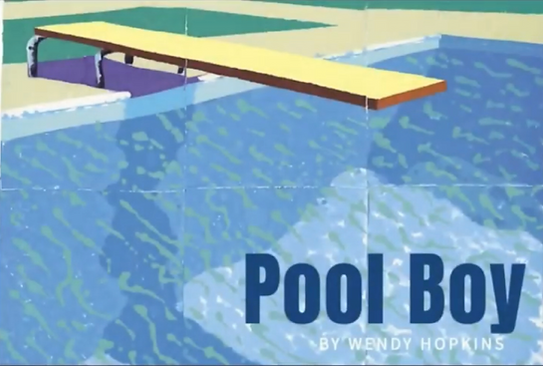 Pool Boy Post Card Front.png