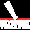 Skylight theatre logo.png