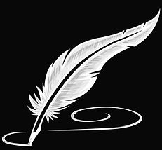 writing-feather-clipart-3.jpg