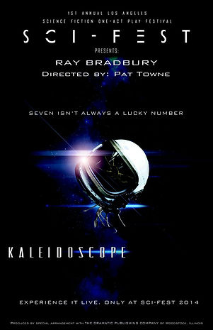 K poster SciFest DARKER.jpeg