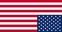UpSDown US Flag.png