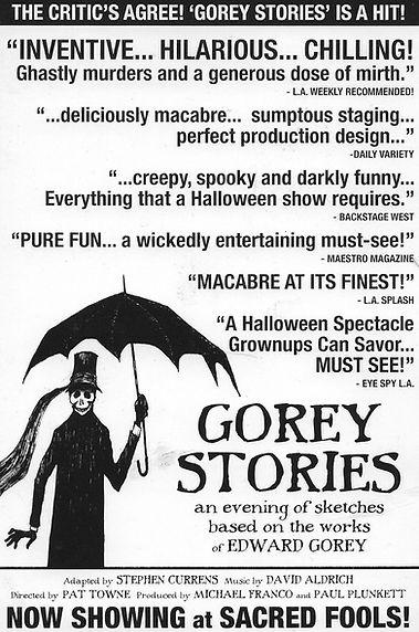 Gorey Postcard REVIEWS.jpg