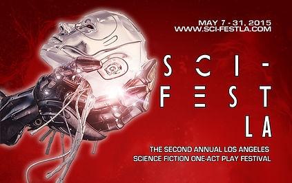 Sci-Fest 2015 Card.jpg
