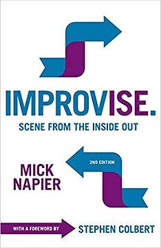 Mick's book IMPROVISE cover.jpg