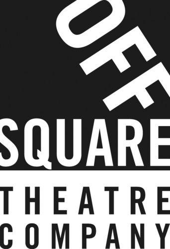 Off Square logo.jpg