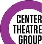 Center Theatre Group.jpg