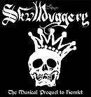 SkullD banner B&W SQUARE.jpg
