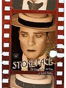 stoneface-318.jpg