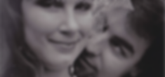 US 1991 wedding day.png