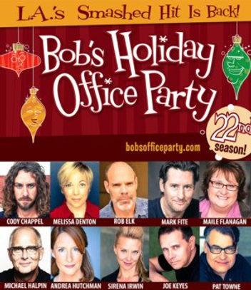 Bob's HOP Post Card w pics.jpg
