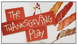 Thanksgiving Play Banner.jpg