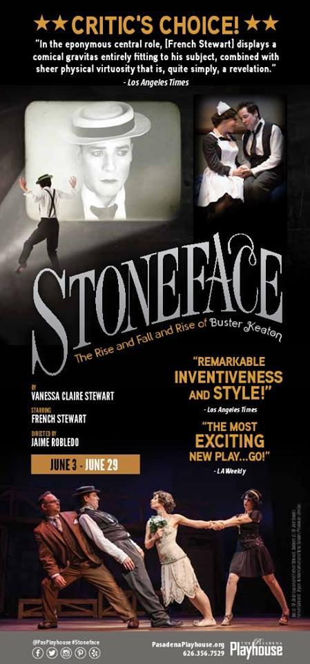SFace Banner Ad.jpg
