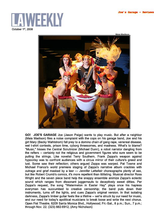 JG LA Weekly review.png