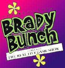 Brady%20LOGO_edited.jpg