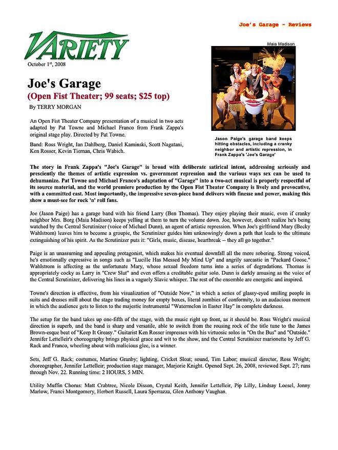 JG Variety review.png