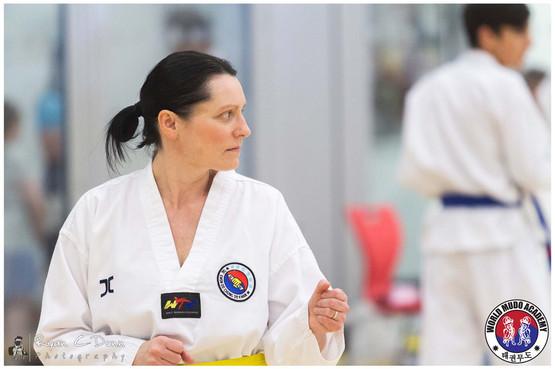 Taekwondo Seminar LR WM-26.jpg
